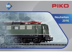 piko_99516